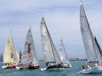 İstanbul Boğazı, MASS Kardeşlik Kupası nedeniyle gemi geçişlerine kapatıldı