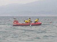 Balıkesir sahilleri daha güvenli hale getiriliyor