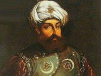Türk tarihinin en büyük amirali Barbaros Paşa'nın vefatının 472. yılı