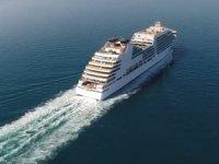 Denizcilik sektöründe keşif gemilerine ilgi artıyor