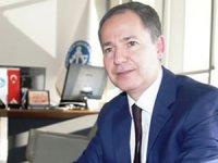 PRÜ, 'Deniz Hukuku' alanında uzmanlaşıyor