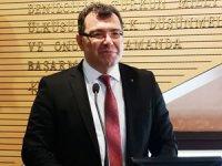 Prof. Dr. Hasan Mandal: Sektörün önceliklerini çağrı haline getireceğiz