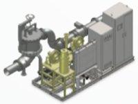 Samsung Heavy Industries (SHI), USCG'dan BWMS tip onayını aldı