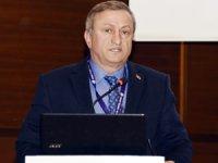 Başaran Bayrak, TİM Yönetim Kurulu üyeliğine seçildi