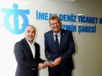 Almanya turizmde işbirliğini güçlendirmek istiyor