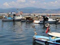Küresel ısınma, av sezonunu etkileyebilir