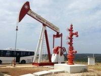 TPAO Hakkari ve Diyarbakır'da petrol arayacak