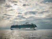 Carnival, iki adet kruvaziyer gemisi sipariş etti