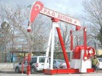 Türkiye Petrolleri, taşıma ihalesi düzenliyor
