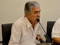 Ahmet Çetin: Deniz Turizmi Yönetmeliğinde revizyon yapılacak