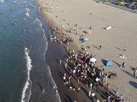 Türkiye'de 61 günde 109 kişi boğuldu