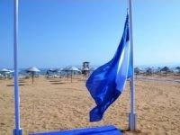 Kocaeli'de Mavi Bayraklı plaj sayısı 5'e yükseldi