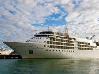 Royal Caribbean, Silversea'yi satın aldı