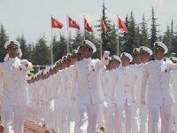 Adnan Özbal: Deniz Kuvvetleri dünya denizlerinde de söz sahibi