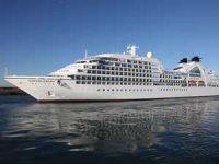 Seabourn, 2019'da Küba'ya ek sefer düzenliyor