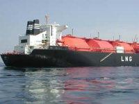 Samsung Heavy, Celsius'a iki adet tanker inşa ediyor