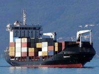 Arkas Holding, Furtrans Holding'e ait iki konteyner gemisini satın aldı