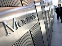 Moody's Türk şirketlerinin de kredi notlarını düşürdü