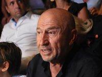 Nihat Özdemir: Avrupalı, Rus ve Arap turist, Türkiye'ye hücum etti