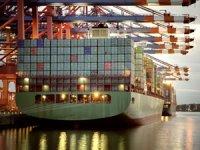 Doğu Karadeniz'den 118 ülkeye ihracat yapıldı