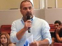Yusuf Öztürk: Yunanistan'a turist taşıyan firmalar ağır cezalar alıyor