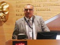 Erkan Dereli: Gemi adamlarımızın geleceğini parlak görmüyorum