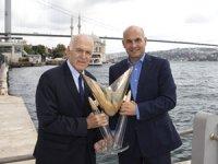 Turkcell Platinum Bosphorus Cup, yelken tutkunlarını buluşturuyor