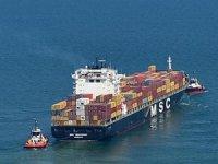 Bulgaristan, Türkiye'yle Karadeniz ticaretini canlandırmak istiyor