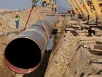 Selahattin Minsolmaz: Avrupa'nın doğalgazı Türkiye üzerinden karşılanacak