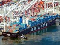 Güney Koreli SM Lines ile Vietnamlı Vinalines, işbirliğine gidiyor