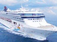 Japonya'dan ücretsiz gemi yolculuğu programı
