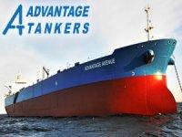 Karamehmet, yeni gemi inşa yatırımlarına devam ediyor