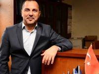 Yusuf Öztürk: Lojistik performansımızı artırırsak rekabette öne geçeriz