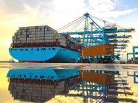 APM Terminals, Türkiye'den çekilme kararı aldı