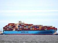 Küresel ticarette deniz ticaretinin güzergâhı değişiyor
