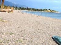 Danıştay, Seferihisar'daki yat limanı projesinin ÇED iptal kararını onadı