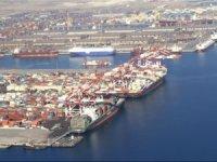İran, Hindistan ve Afganistan'dan transit geçiş anlaşması