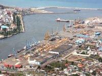 ABD'nin yaptırım kararından İran limanları da etkilenecek