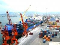 Ekim ayında ihracatta cumhuriyet tarihi rekoru kırıldı