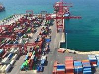 'Yeşil pasaport'ta her yıl ihracat şartı kaldırıldı