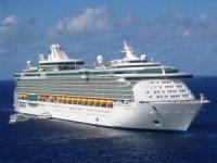 Carnival Cruise ve Royal Caribbean, Yenikapı'ya talip oldu