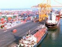 ABD, İran gemicilik şirketlerini kara listeye ekledi