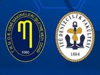 GEMİMO ve İTÜ Denizcilik Fakültesi, 'Denizcilik Eğitim Çalıştayı' düzenliyor
