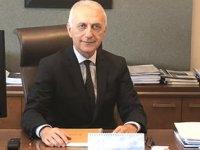 TÜRKLİM'in yeni başkanı Mehmet Hakan Genç oldu