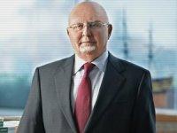Arkas Holding, IRISL ortaklığına son verdi