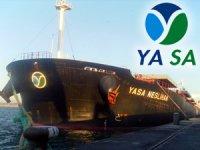 YA SA Holding, 3 dökmeyük ve 2 kuruyük gemisini 63 milyon dolara satışa çıkardı