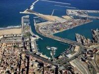 Valencia Limanı, 'Blockchain Sistemi'ne katıldı