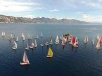 Yelkenliler, Marmaris turizmine can suyu oldu