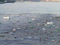 Denizi kirletenlere verilen ceza artıyor
