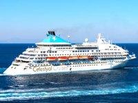 Celestyal Cruises, 2019 rotasını çizdi